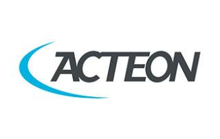 Logo Acteon