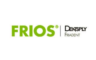 Logo Dentsply-Frios