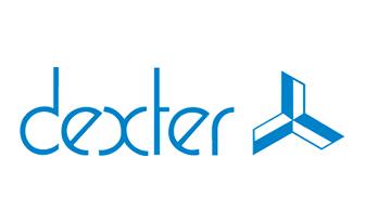 Logo Dexter