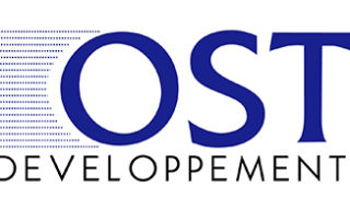 Logo OST-Developpement