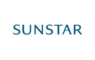 Logo Suntar