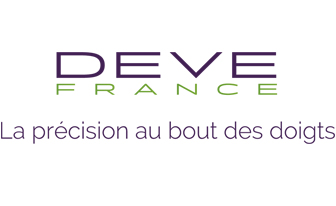 Logo-Deve-France